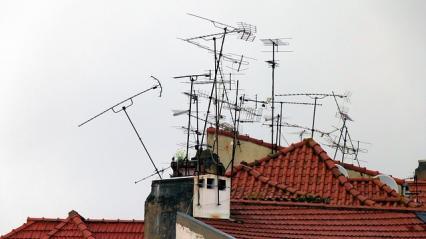 Zdjęcie główne #44 - Jaką antenę DVB-T wybrać? Podpowiadamy najlepsze rozwiązania