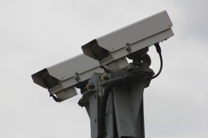 Zdjęcie główne #55 - Dlaczego warto zainstalować monitoring w firmie? 6 klasycznych powodów
