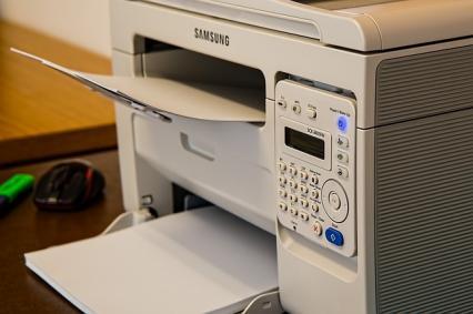Zdjęcie główne #56 - Chcesz, aby Twoja drukarka pracowała bezawaryjnie przez dłuższy czas? Stosuj się do tych 5 rad