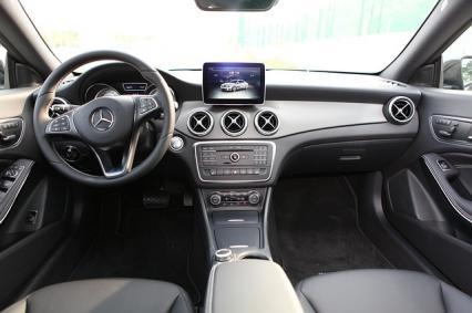Zdjęcie główne #57 - Zabezpieczenie auta przed kradzieżą – dlaczego lokalizator GPS to najlepszy pomysł?