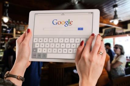 Zdjęcie główne #59 - Na co zwrócić uwagę przy wyborze dostawcy Internetu? Podpowiadamy w 4 krokach