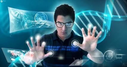 Zdjęcie główne #62 - Outsourcing IT – 5 sytuacji, w których Twoja firma będzie go potrzebować