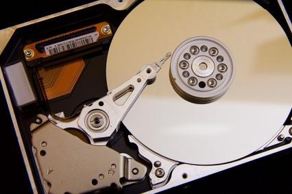 Zdjęcie główne #64 - Odzyskiwanie danych z uszkodzonego laptopa – nie zawsze wszystko jest stracone