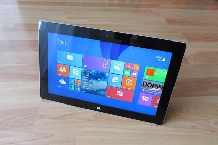 Zdjęcie główne #75 - Chcesz wykonać aktualizację do Windows 10? Uważaj! 5 rzeczy, które mogą pójść nie tak