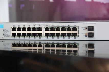 Zdjęcie główne #87 - 5 irytujących błędów popełnianych podczas budowy sieci IT w biurze