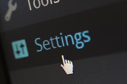Zdjęcie główne #91 - Darmowe oprogramowanie komputerowe w firmie – przeczytaj, zanim zainstalujesz!