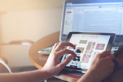 Zdjęcie główne #92 - Monitorowanie Internetu w firmie – co musisz o tym wiedzieć?