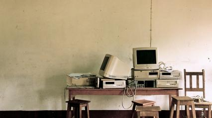 Zdjęcie główne #109 - Wycofanie komputera z firmy – jak to zrobić zgodnie z przepisami?