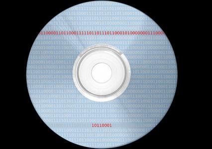 Zdjęcie główne #110 - Darmowe oprogramowanie w firmie – czy to dobry pomysł?