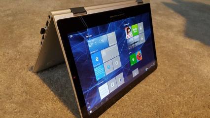 Zdjęcie główne #112 - Jak przyspieszyć działanie Windows 10? 5 prostych i skutecznych sposobów