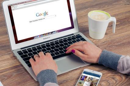 Zdjęcie główne #114 - Zabezpieczenie otwartej sieci internetowej – pamiętaj o bezpieczeństwie Twoich klientów
