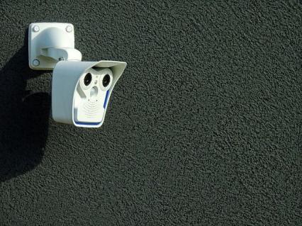 Zdjęcie główne #115 - Monitoring bezprzewodowy – wady i zalety tego rozwiązania