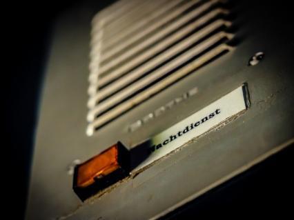 Zdjęcie główne #117 - Wideodomofon – prosty sposób na zwiększenie poczucia bezpieczeństwa