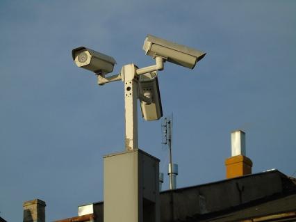 Zdjęcie główne #120 - Samodzielny montaż instalacji monitoringu – 5 powodów, dla których to zły pomysł