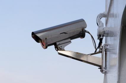 Zdjęcie główne #122 - 5 największych zalet monitoringu IP