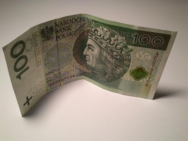 Zdjęcie główne #125 - Kupon na 200 zł przy zamówieniu powyżej 1000 zł