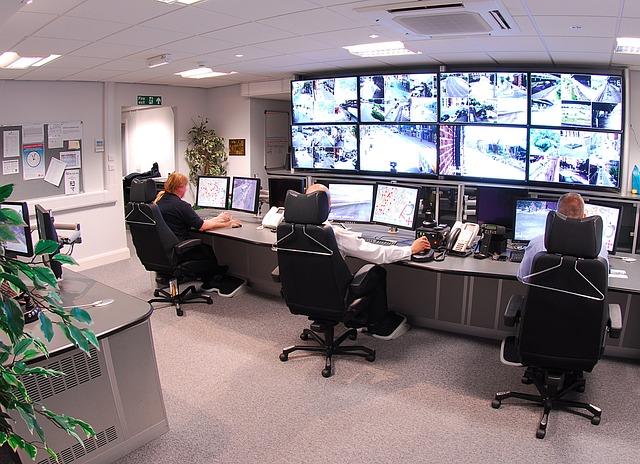 Zdjęcie główne #131 - Wynajem monitoringu, czyli kup sobie bezpieczeństwo na krótki okres
