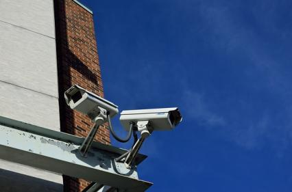 Zdjęcie główne #134 - Prywatny monitoring we wspólnocie mieszkaniowej