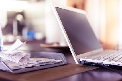 Zdjęcie główne #136 - Czy warto kupić używany laptop do firmy?
