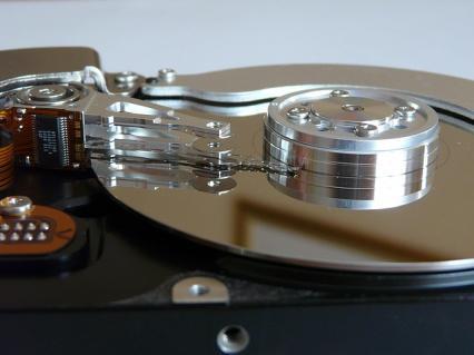 Zdjęcie główne #140 - Dowiedz się, dlaczego Twoja firma powinna przejść na technologię SSD