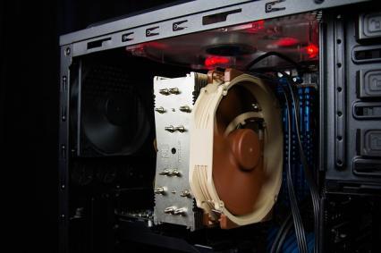 Zdjęcie główne #142 - Zalety komputerów poleasingowych, o których prawdopodobnie nie wiedziałeś
