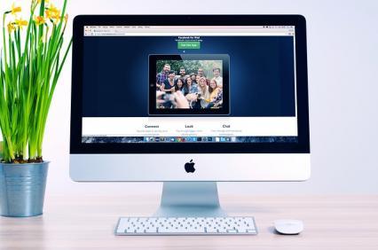 Zdjęcie główne #145 - Strona WWW dla twojej firmy za 299 zł