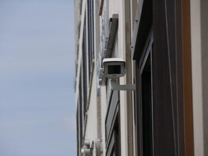 Zdjęcie główne #146 - Internet mobilny a monitoring w domu: jakie mogą wystąpić problemy?