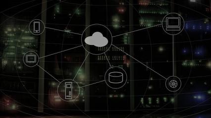 Zdjęcie główne #150 - Czy warto przenieść biznes do chmury? Nie ma się czego bać!