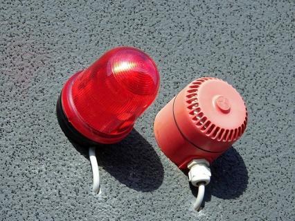 Zdjęcie główne #151 - Firma montuje Ci alarm w domu? Zażądaj przeszkolenia z obsługi!